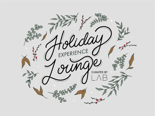 The Galleria: The Holiday Experience Lounge – Edina, MN