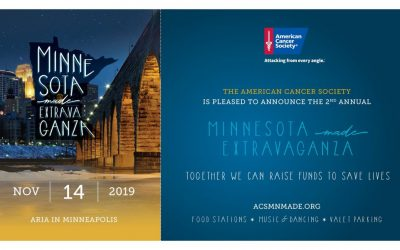 Minnesota Made Extravaganza – Minneapolis, MN
