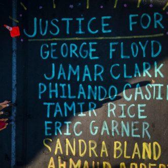 Memorial Video: No words needed – Minneapolis, MN