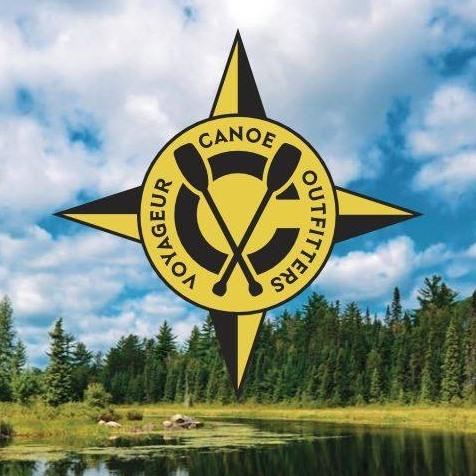 Let's Go North: Boundary Waters Canoe Area – Saq Lake