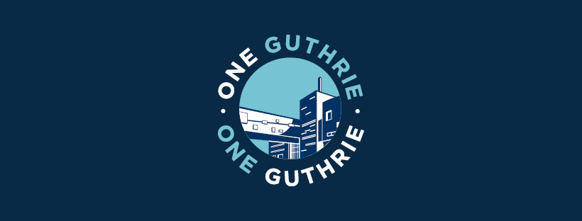 Healing Community: Guthrie Theater – Minneapolis, MN