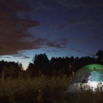 Afton State Park: Camping & Lodging – Minnesota