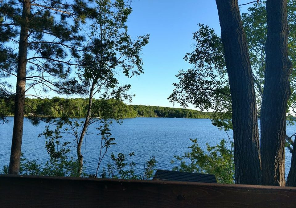 Minnesota High Summer Lodging: Where to Stay