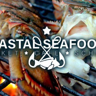 Visit Coastal Seafoods: New Market & Cafe – Minneapolis, MN